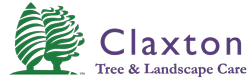 Claxton Tree and Landscape Care